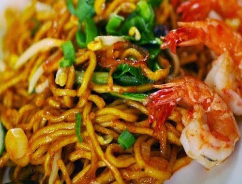 3 Jenis Makanan Enak Di Indonesia yang Wajib Dicoba