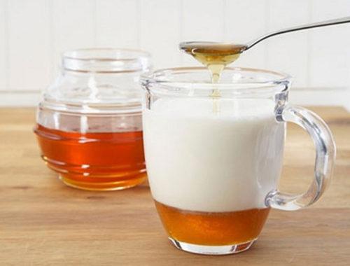Cara Mengobati Komedo Dengan Yogurt