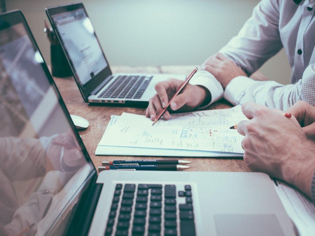 Cara Simple Menghitung Premi Asuransi Jiwa dan Uang Pertanggungan