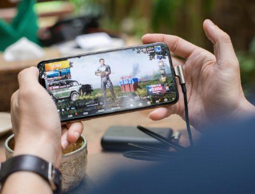 Info Penting Mengenai Cara Menjadi Gamer Handal