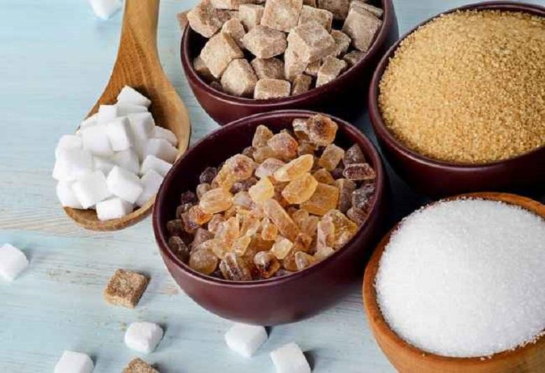 Pengertian, Sumber, dan Fungsi Gula bagi Tubuh